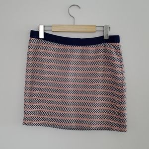 Retro Gap skirt